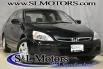 2007 Honda Accord LX Sedan I4 Automatic for Sale in Pulaski, WI