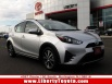 2019 Toyota Prius c L for Sale in Burlington, NJ