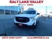 2020 GMC Terrain SLT AWD for Sale in Salt Lake City, UT