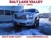 2020 GMC Yukon Denali 4WD for Sale in Salt Lake City, UT