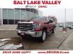 2020 GMC Sierra 2500HD SLT Crew Cab Standard Bed 4WD for Sale in Salt Lake City, UT
