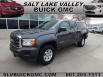 2016 GMC Canyon Base Extended Cab Standard Box 2WD for Sale in Salt Lake City, UT