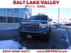 2020 GMC Canyon SLE Crew Cab Short Box 4WD for Sale in Salt Lake City, UT