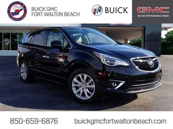 2019 Buick Envision in Fort Walton Beach, FL