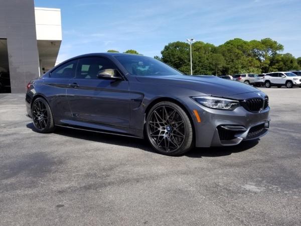 2019 BMW M4 in Fort Walton Beach, FL