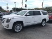 2020 Cadillac Escalade ESV Platinum 2WD for Sale in Fort Walton Beach, FL