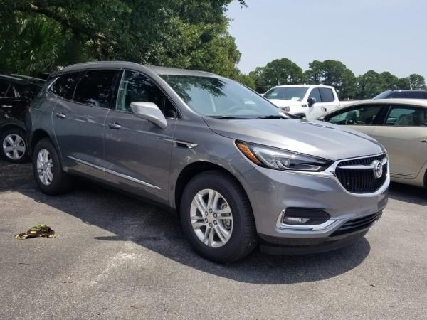 2019 Buick Enclave in Fort Walton Beach, FL