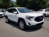 2020 GMC Terrain SLE FWD for Sale in Fort Walton Beach, FL