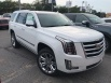 2020 Cadillac Escalade Premium Luxury 2WD for Sale in Fort Walton Beach, FL