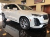2020 Cadillac XT6 Premium Luxury FWD for Sale in Fort Walton Beach, FL