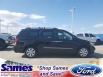 2007 Hyundai Entourage SE for Sale in Corpus Christi, TX