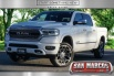 """2020 Ram 1500 Limited Crew Cab 5'7"""" Box 4WD for Sale in San Marcos, TX"""