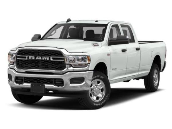 2020 Ram 3500 in San Marcos, TX