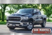 """2020 Ram 1500 Big Horn Crew Cab 5'7"""" Box 4WD for Sale in San Marcos, TX"""