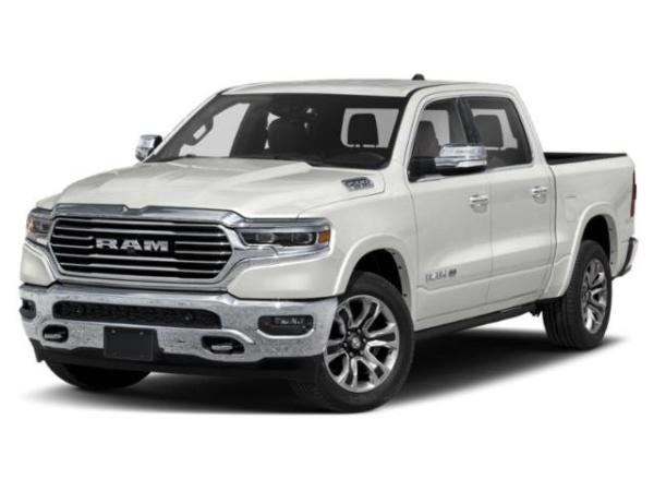 2020 Ram 1500 in San Marcos, TX