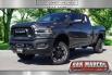 "2019 Ram 2500 Power Wagon Crew Cab 6'4"" Box 2WD for Sale in San Marcos, TX"