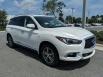 2020 INFINITI QX60 LUXE FWD for Sale in Sanford, FL