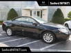2013 Chrysler 200 Touring Convertible for Sale in Sanford, FL