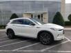 2020 INFINITI QX50 ESSENTIAL FWD for Sale in Sanford, FL