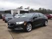 2020 Buick Regal Sportback Preferred FWD for Sale in Winnsboro, LA