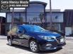 2016 Mazda Mazda3 i Sport 4-Door Automatic for Sale in Santa Monica, CA