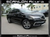 2018 Acura MDX SH-AWD for Sale in Fort Myers, FL