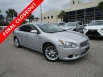 2014 Nissan Maxima 3.5 S for Sale in Fort Myers, FL