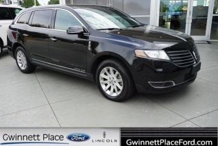 Used 2017 Lincoln Mkt For Sale 39 Used 2017 Mkt Listings Truecar