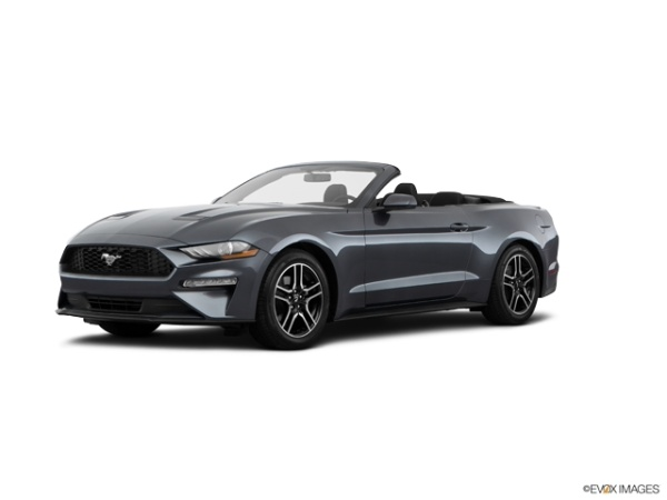 2020 Ford Mustang in Wall, NJ
