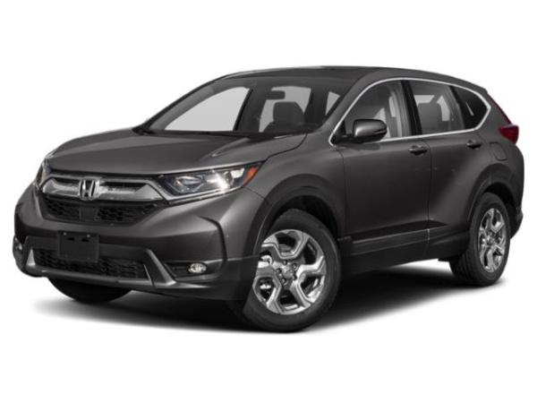 2019 Honda CR-V in Pompton Plains, NJ