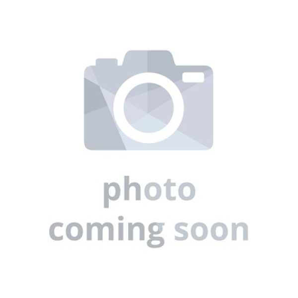 2016 Ford Super Duty F-450