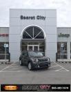 2019 Jeep Renegade Latitude FWD for Sale in Oak Ridge, TN