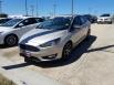 2018 Ford Focus SEL Sedan for Sale in Saint Robert, MO