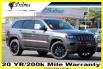 2019 Jeep Grand Cherokee Altitude 4WD for Sale in Selma, CA