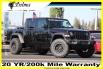 2020 Jeep Gladiator Sport S for Sale in Selma, CA