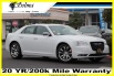 2019 Chrysler 300 Limited RWD for Sale in Selma, CA