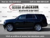 2020 Chevrolet Tahoe LS 4WD for Sale in Jackson, TN