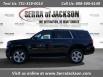 2020 Chevrolet Tahoe Premier RWD for Sale in Jackson, TN