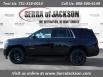 2020 Chevrolet Tahoe LT RWD for Sale in Jackson, TN