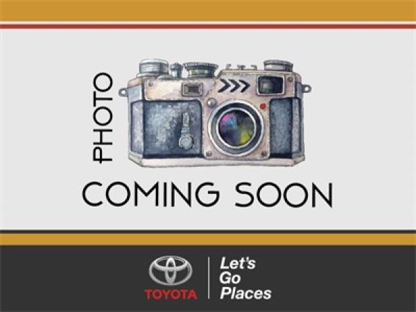 2020 Toyota RAV4 in Farmington Hills, MI