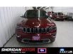 2019 Jeep Grand Cherokee Limited 4WD for Sale in Sheridan, WY