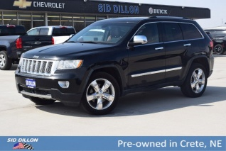 Used 2011 Jeep Grand Cherokee For Sale 677 Used 2011 Grand