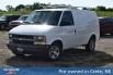 2005 Chevrolet Astro Cargo Van AWD for Sale in Crete, NE
