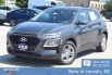 2020 Hyundai Kona SE AWD Automatic for Sale in Lincoln, NE