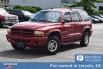 1999 Dodge Durango 4WD for Sale in Lincoln, NE