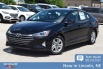 2020 Hyundai Elantra Value Edition 2.0L CVT for Sale in Lincoln, NE