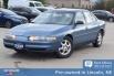 1998 Oldsmobile Intrigue 4dr Sedan for Sale in Lincoln, NE