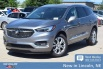2020 Buick Enclave Avenir AWD for Sale in Lincoln, NE