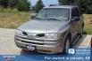2002 Oldsmobile Bravada 4dr AWD for Sale in Lincoln, NE