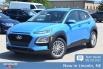 2020 Hyundai Kona SEL FWD Automatic for Sale in Lincoln, NE